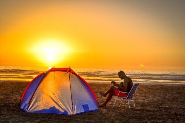 Summer Camp Marketing Plan